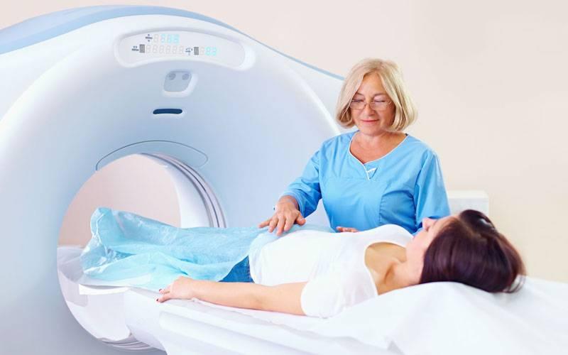 Мрт сосудов головного мозга (мрт-ангиография)