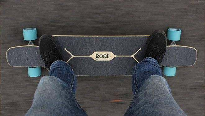 Все о пенни бордах: как выбрать лучшую доску и научиться на ней кататься быстро и просто?