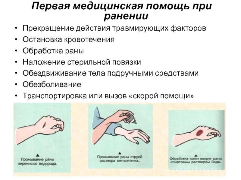 Самоповреждающее поведение подростков: инструкция для родителей   психологический центр «точка»