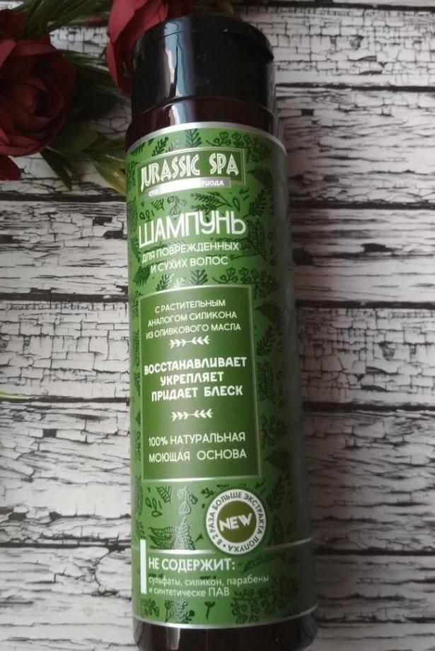 Без сульфатов и парабенов: 15 популярных шампуней