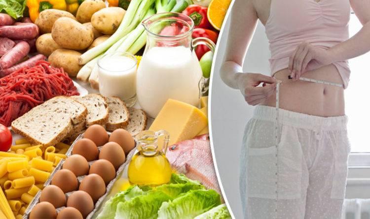 Белковая диета - медицинский портал eurolab