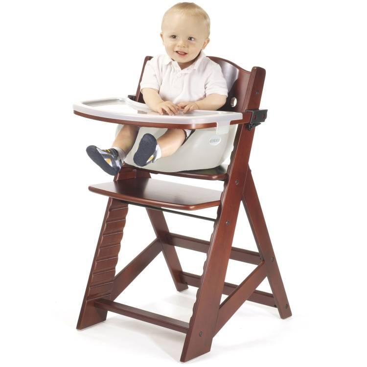 Как выбрать стульчик для кормления   блог дочки-сыночки