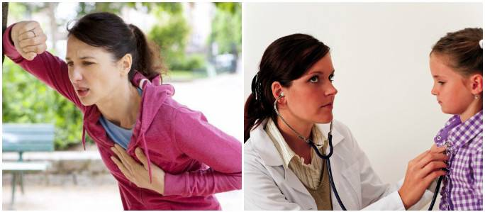 Как жить с мерцательной аритмией? - новая больница