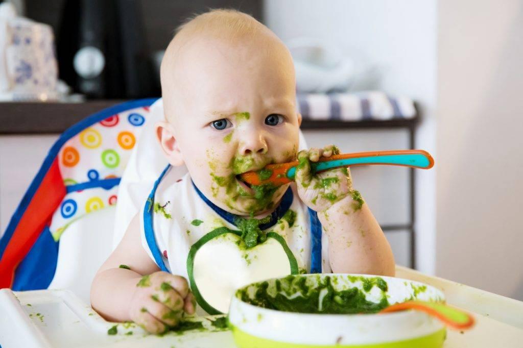 Какое детское питание лучше: рейтинг производителей для грудничков, новорожденных по отзывам, самые хорошие баночки для прикорма — товарика