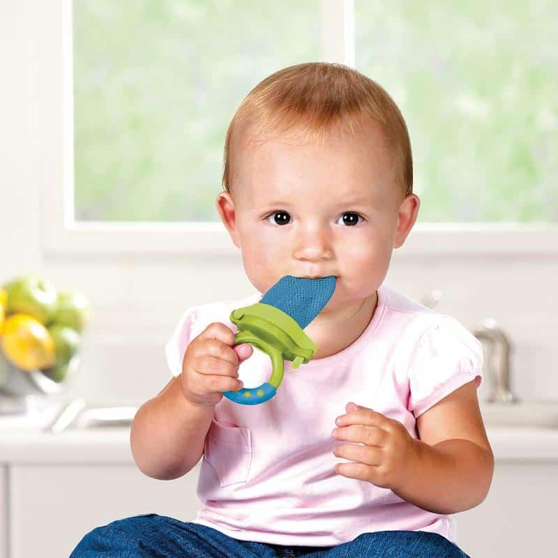 Как отучить ребенка от рук? и стоит ли это делать?