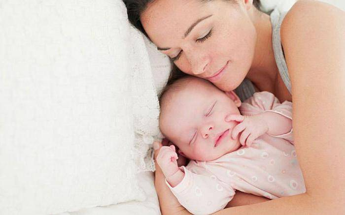 5 способов отучить ребенка спать с родителями