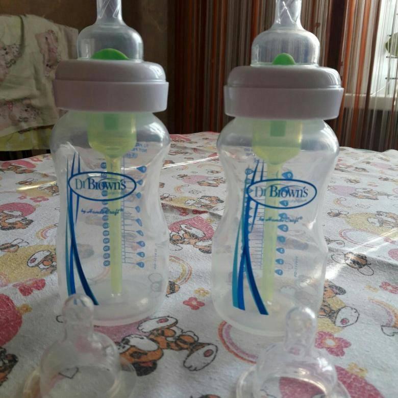Бутылочки для новорожденных: рейтинг и обзор самых хороших производителей, топ лучшей продукции для кормления ребенка, а также рекомендации при покупке посуды