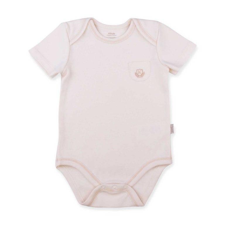 Боди для новорожденного: выкройка, описание процесса, выбор ткани