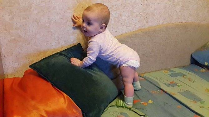 В 9 месяцев даша не могла сидеть, ползать и почти не реагировала на маму » новости ижевска и удмуртии, новости россии и мира – на сайте ижлайф все актуальные новости за сегодня