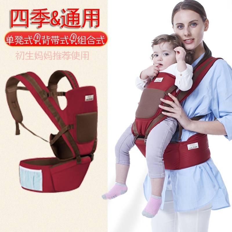 Кенгурятник для детей с какого возраста   мама супер!