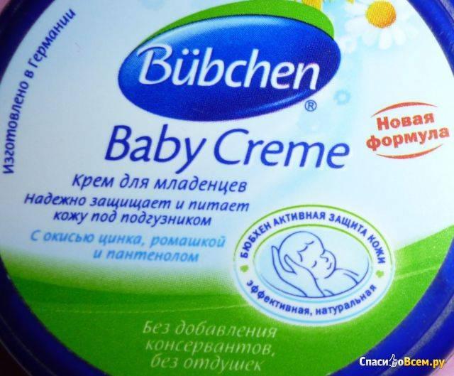 Какой крем под подгузник выбрать: mustela, bubchen, weleda, саносан, наша мама, мое солнышко, babyline или бепантен / mama66.ru