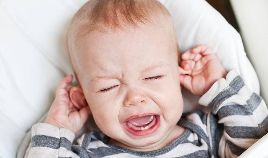 Панические атаки во сне: причины, симптомы, диагностика и лечение — medalvian