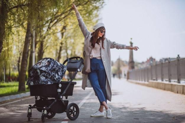Прогулки с ребенком - причины, диагностика и лечение