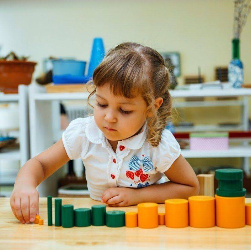 Как научить ребенка читать быстро и правильно: упражнения скорочтения