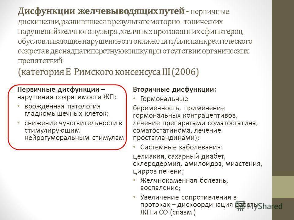 Лечить дискинезию кишечника в москве   медицинский центр «президент-мед»