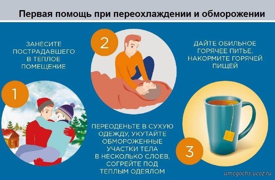 Оптимальная комнатная температура и комфортный уровень влажности в комнате новорождённого ребёнка