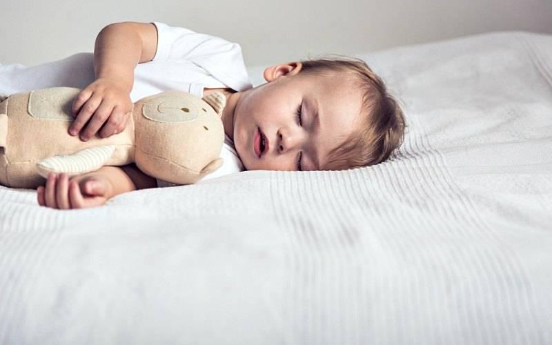 5 реально действующих советов как приучить ребенка к самостоятельному засыпанию