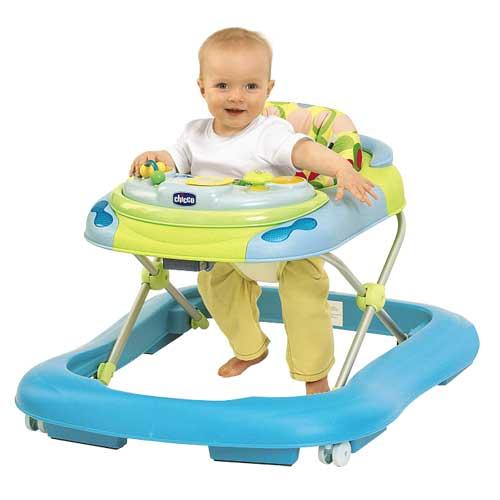 Топ-12 лучших ходунков для ребенка - рейтинг моделей, обзор, цены!