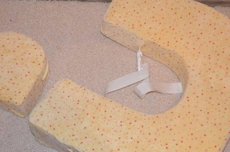 Подушки для кормления новорожденных. как пользоваться подушкой для кормления грудного ребенка?   дуэт душ