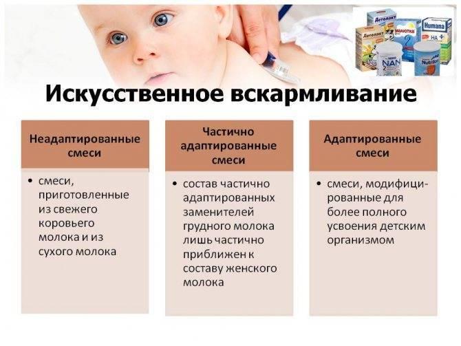 Энциклопедия мам