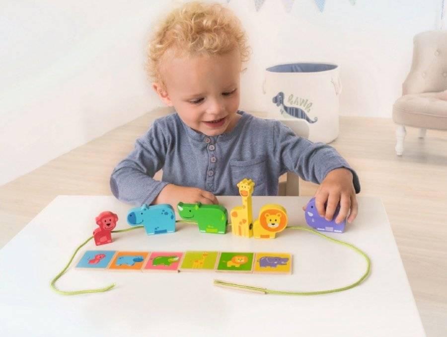 Как развивать ребенка до 1 года? развивающие игры для детей до 1 года по месяцам