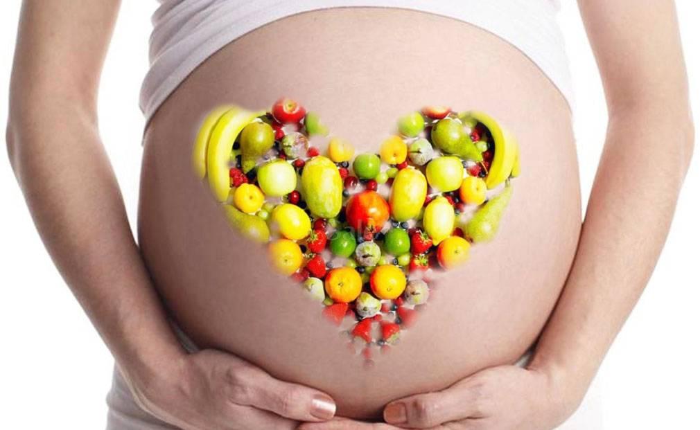 Гипотиреоз при беременности – последствия, влияние на ребенка