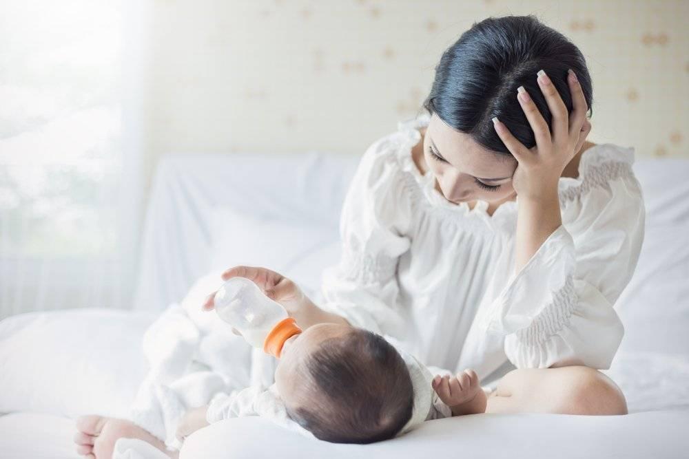 Я боюсь рожать! как побороть самые распространенные страхи