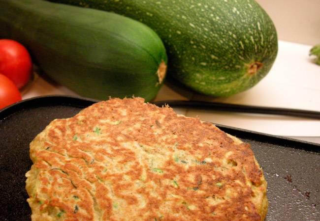 Кабачок при грудном вскармливании, можно ли кормящей маме кабачковую икру, рецепты приготовления