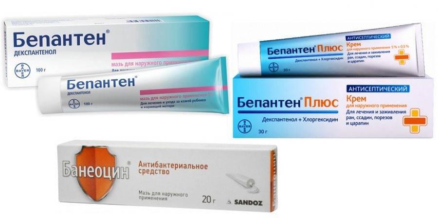 Перианальный дерматит: причины, симптомы, диагностика и лечение
