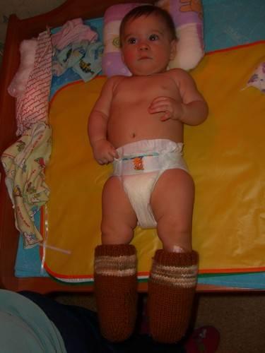 Парафинотерапия для ног: выполнение в салоне и дома • журнал nails