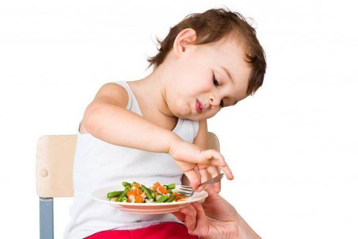 Как заставить ребенка есть мясо? - болталка для мамочек малышей до двух лет - страна мам