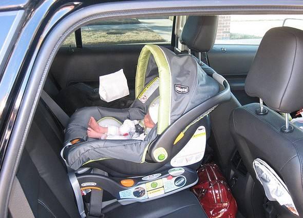 Можно ли новорожденного перевозить на большие расстояния. uristtop.ru