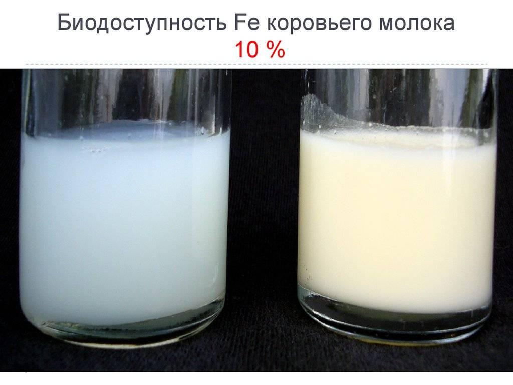 Какого цвета грудное молоко: почему оно желтое, прозрачное, зеленоватое
