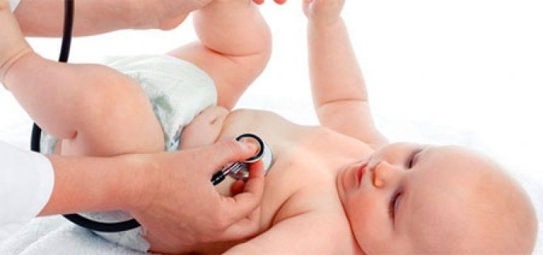 Крипторхизм. причины, симптомы, диагностика и лечение :: polismed.com