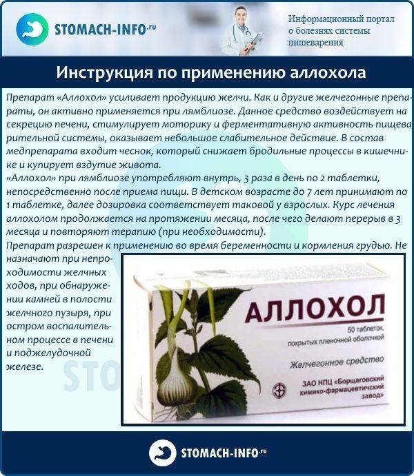 Лямблии у детей: симптомы и лечение (лекарства и народные средства от лямблиоза)