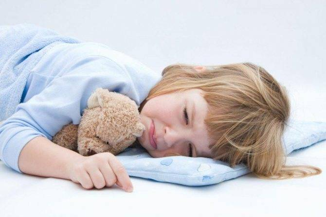 Детская эпилептология (разина е.е.)