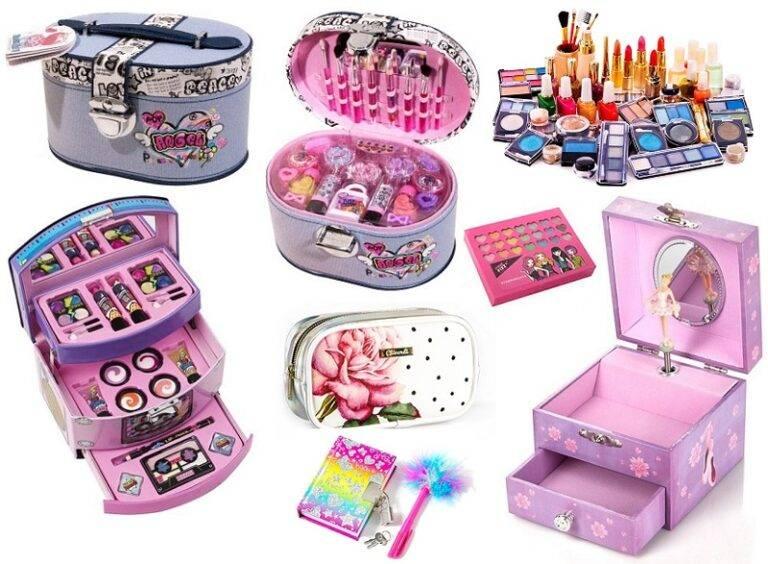 Что подарить девочке на 5 лет на день рождения - идеи подарков, в том числе сделанных своими руками, фото и видео