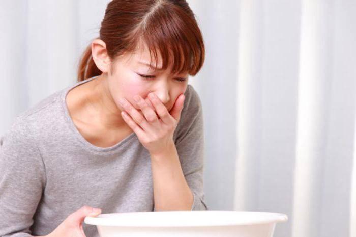 Лечение тревожного расстройства