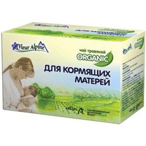 Чем поможет отвар крапивы кормящей маме и всем ли можно её пить