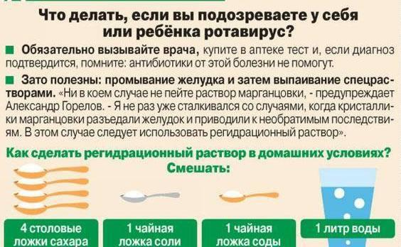 Диета при хеликобактерной инфекции | меню и рецепты диеты при хеликобактерной инфекции | компетентно о здоровье на ilive