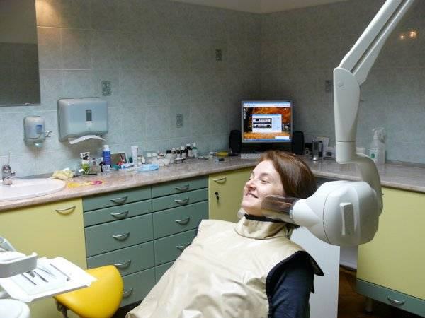 Можно ли делать рентген зуба при беременности — чем это грозит
