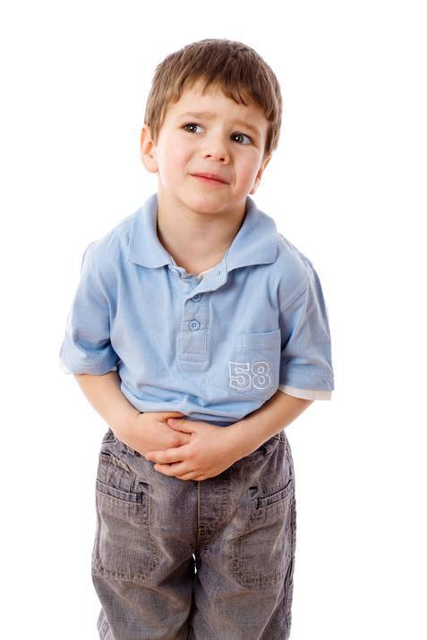 Что такое «воспаление органов мошонки у мальчиков и мужчин» - глоссарий портала probirka.org