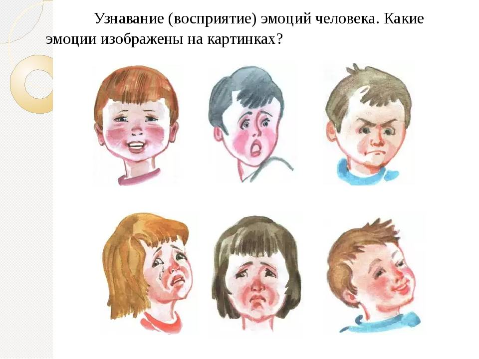 Почему ребенок плачет перед сном   у ребенка истерика перед сном: как успокоить
