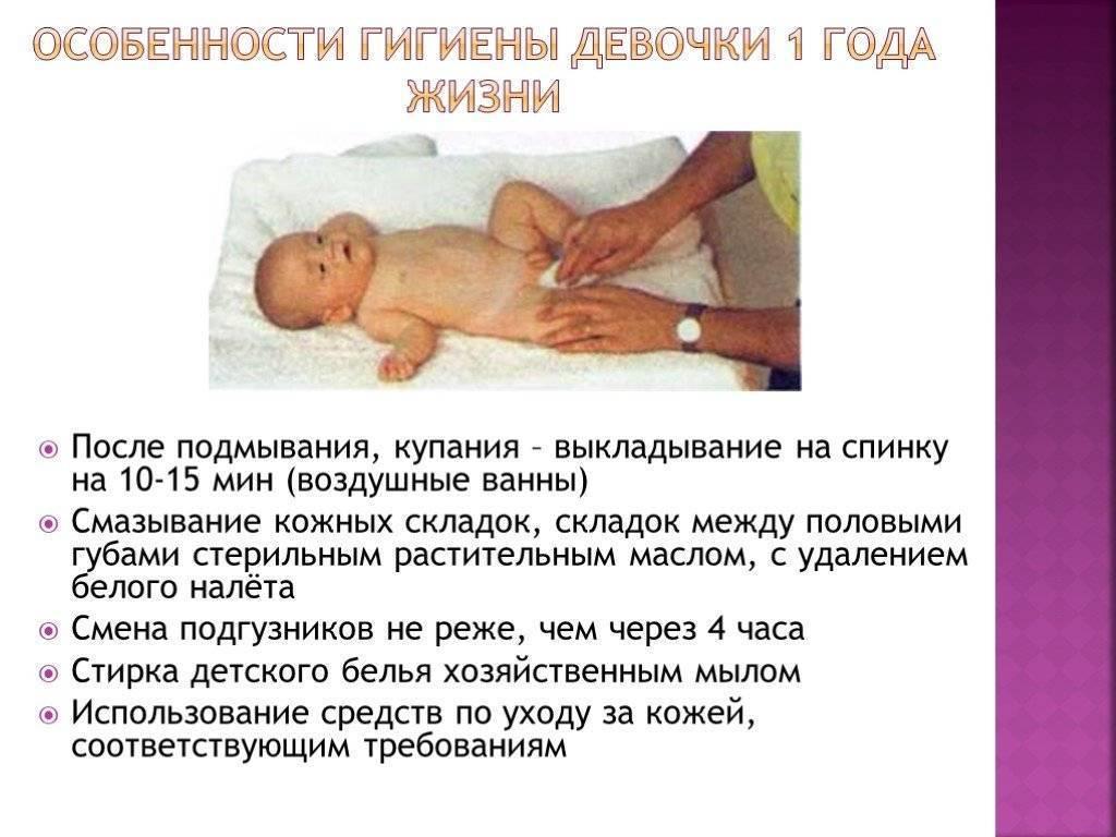 Атрофический вагинит - подробно о лечении атрофического вагинита в постменопаузе у женщин