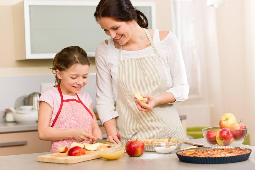 Детское питание из магазина: основные хитрости   | материнство - беременность, роды, питание, воспитание