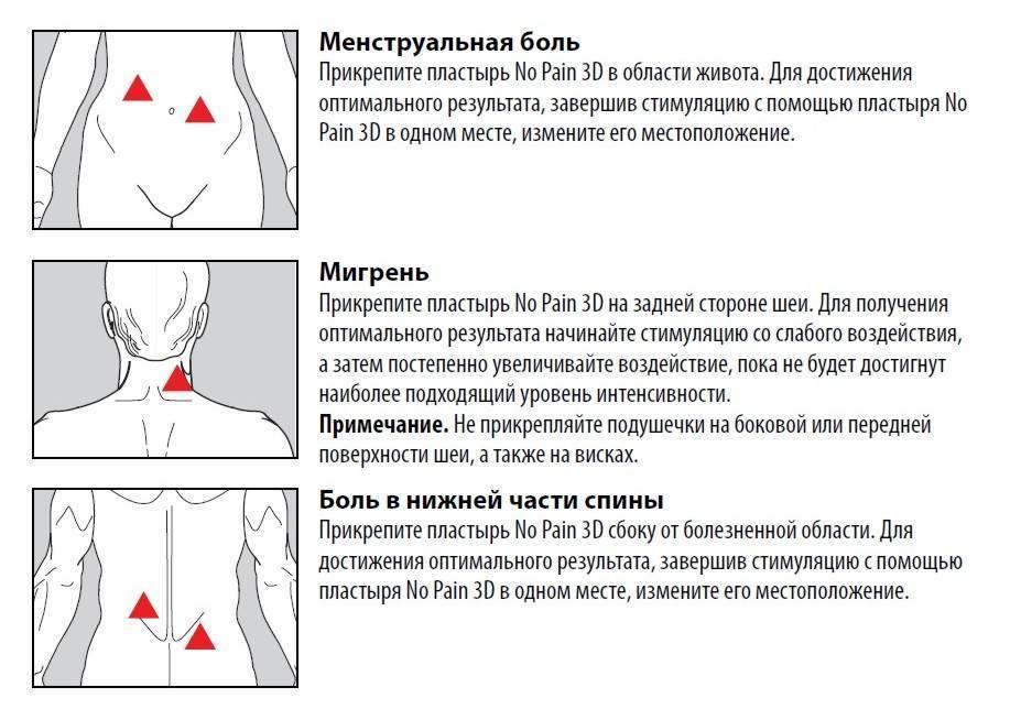 Дискомфорт в животе и внизу живота у женщин и мужчин   компетентно о здоровье на ilive