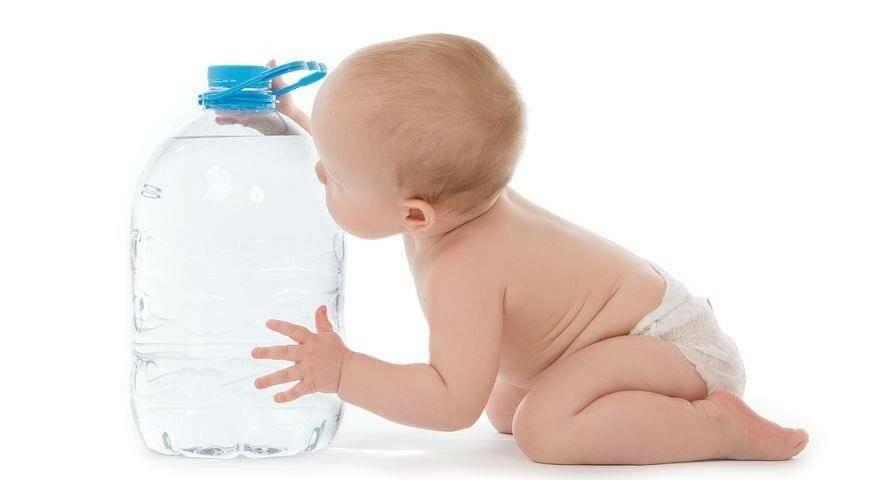 Жажда воды | компетентно о здоровье на ilive