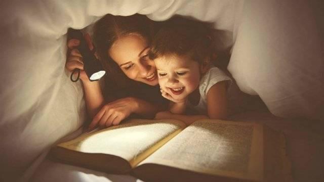 Как показать ребенку свою любовь: 15 легких способов - последние новости - семья