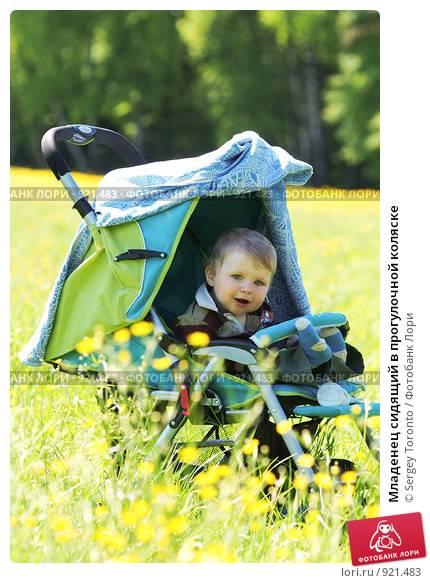 Выбираем летнюю коляску для новорожденного:  полезные советы, рейтинг лучших марок