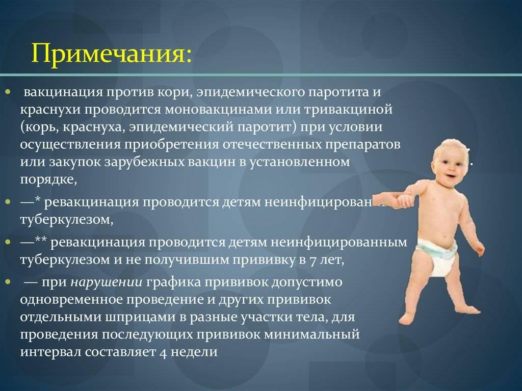 Противопоказания к проведению вакцинации. родителям на заметку. специалисты о прививках